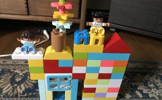 おもちゃ・知育遊び